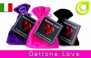 Gettone Love